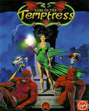 Lure of the Temptress (Amiga)