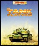 M1 Tank Platoon (Amiga)