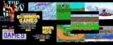 Mega Sports (Amiga)