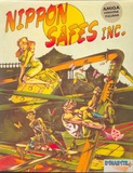 Nippon Safes, Inc. (Amiga)
