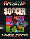 Sensible Soccer (Amiga)