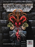 Shadowgate (Amiga)