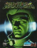 Shadoworlds (Amiga)