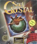Soul Crystal (Amiga)