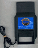 Starpath Supercharger (Atari 2600)