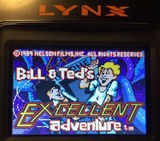 Atari Lynx II Replacement Screen (Atari Lynx)