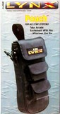 Lynx Carrying Pouch (Atari Lynx)