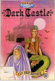 Dark Castle (Atari ST)