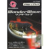Wonder Wave (Bandai WonderSwan Color)