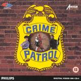 Crime Patrol (CD-I)