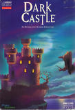 Dark Castle (CD-I)