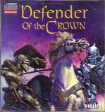 Defender of the Crown (CD-I)