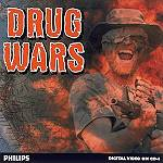 Drug Wars (CD-I)