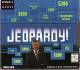 Jeopardy! (CD-I)