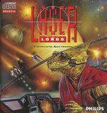 Laser Lords (CD-I)