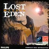 Lost Eden (CD-I)