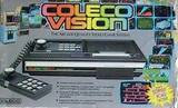ColecoVision (Colecovision)