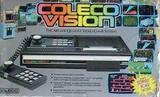 ColecoVision (Colecovision)