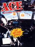ACE: Air Combat Emulator (Commodore 64)