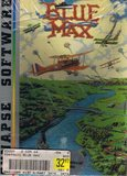 Blue Max (Commodore 64)