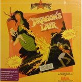 Dragon's Lair (Commodore 64)