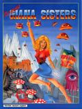 Great Giana Sisters, The (Commodore 64)