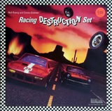 Racing Destruction Set (Commodore 64)
