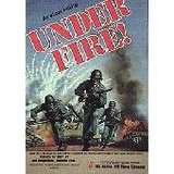 Under Fire! (Commodore 64)