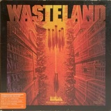 Wasteland (Commodore 64)
