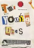 Young Ones, The (Commodore 64)