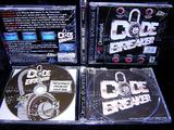 Codebreaker (Dreamcast)