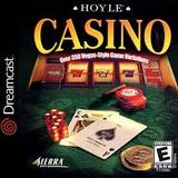 Hoyle Casino (Dreamcast)