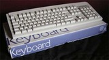 Keyboard (Dreamcast)