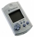 Memory Card (Dreamcast)
