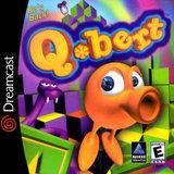 Q*bert (Dreamcast)