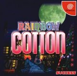 Rainbow Cotton (Dreamcast)