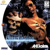 Shadow Man (Dreamcast)