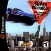 Super Runabout: San Francisco Edition (Dreamcast)