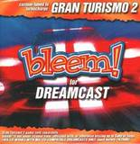 bleem! for Dreamcast: Gran Turismo 2 (Dreamcast)