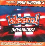 bleem! for Dreamcast: Gran Turismo 2 (Dreamcast)