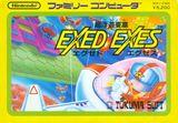 Exed Exes (Famicom)