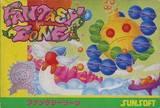 Fantasy Zone (Famicom)