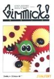 Gimmick! (Famicom)