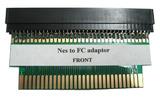 Import Converter -- 72 to 60 Pin (Famicom)