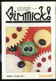 Mr. Gimmick (Famicom)