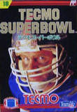 Tecmo Super Bowl (Famicom)