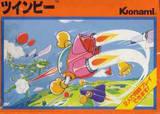 TwinBee (Famicom)