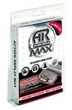 Action Replay MAX Duo (Game Boy Advance)