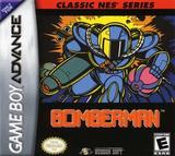 Bomberman (Game Boy Advance)