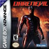 DareDevil (Game Boy Advance)